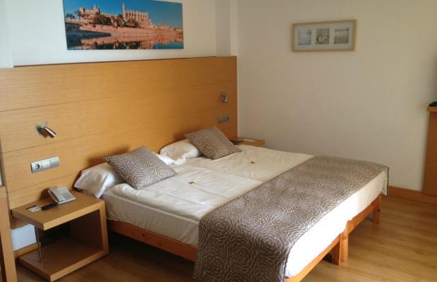 фотографии отеля Allsun Hotel Pil-lari Playa изображение №15
