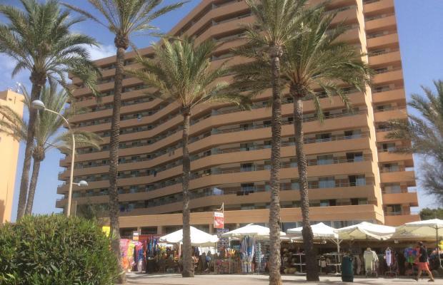 фото Allsun Hotel Pil-lari Playa изображение №2
