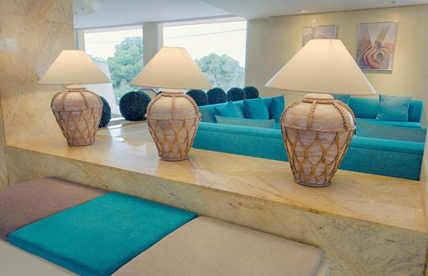 фото отеля AzuLine Hotel Bahamas (ex. Vincci Bahamas) изображение №17