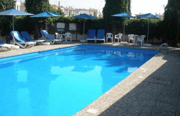 фото отеля Klashiana изображение №13