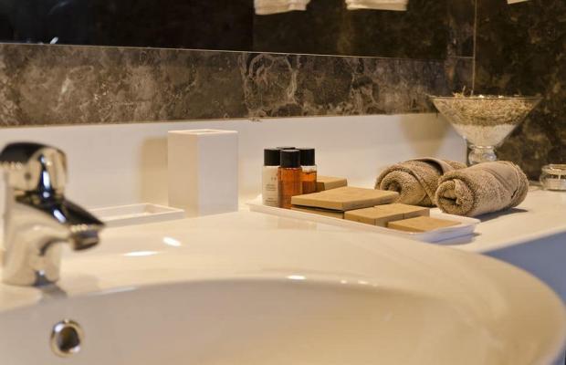 фотографии отеля Alasia изображение №43