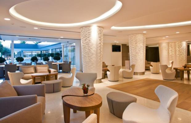 фото отеля Alasia изображение №17