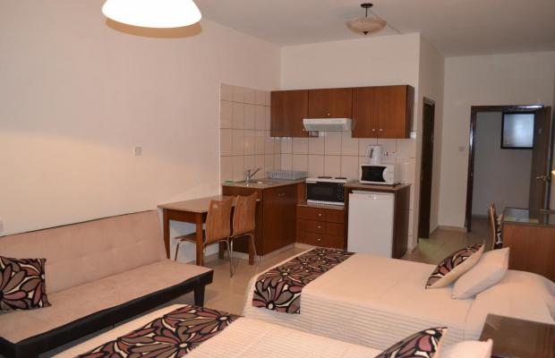 фотографии Tasiana Hotel Apartments изображение №16