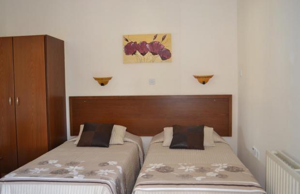 фотографии отеля Tasiana Hotel Apartments изображение №15