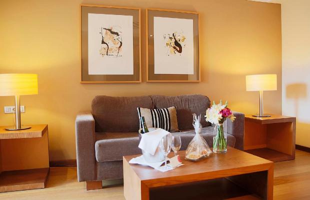 фотографии отеля Protur Biomar Gran Hotel & Spa изображение №47