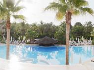 Protur Biomar Gran Hotel & Spa, 5*