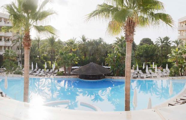 фото отеля Protur Biomar Gran Hotel & Spa изображение №1