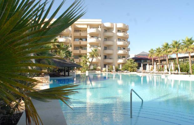 фото Protur Biomar Gran Hotel & Spa изображение №34