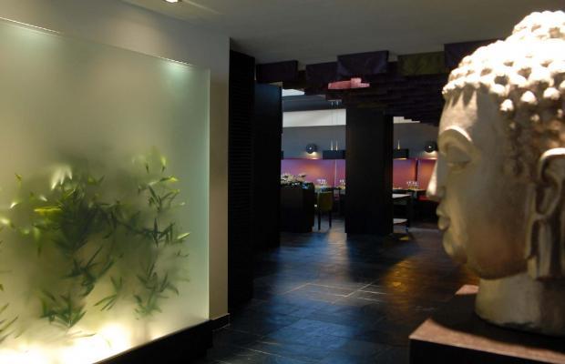 фото Protur Biomar Gran Hotel & Spa изображение №26