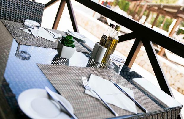 фото отеля Protur Biomar Gran Hotel & Spa изображение №5