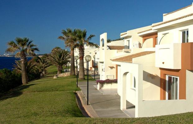 фотографии Blau Punta Reina Resort изображение №20