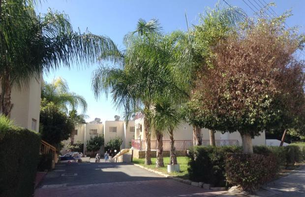 фото отеля Santa Barbara Complex изображение №21