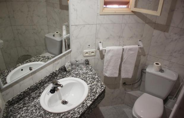 фото отеля Blue Bay Hotel Cala Mayor изображение №21