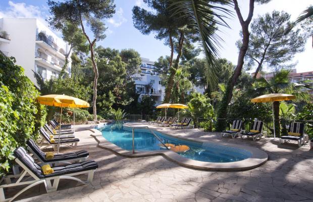 фото Bon Sol Resort & Spa изображение №30