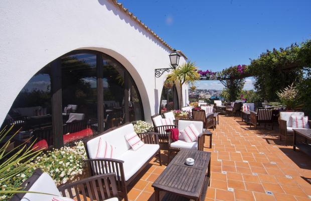 фото отеля Bon Sol Resort & Spa изображение №17