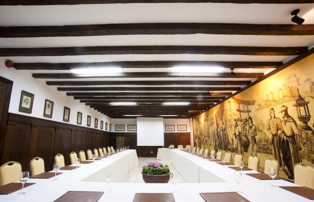 фотографии Bon Sol Resort & Spa изображение №16