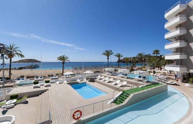 фото отеля Sol Wave House Mallorca (ex. Royal Beach Aparthotel) изображение №21