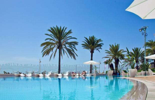 фото отеля Sol Wave House Mallorca (ex. Royal Beach Aparthotel) изображение №13