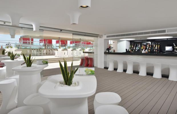 фото отеля Sol Wave House Mallorca (ex. Royal Beach Aparthotel) изображение №5