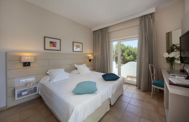 фотографии отеля Cala d'Or изображение №3