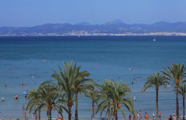 фотографии Whala!beach (ex. Whala!San Diego, Whala!solimar) изображение №40