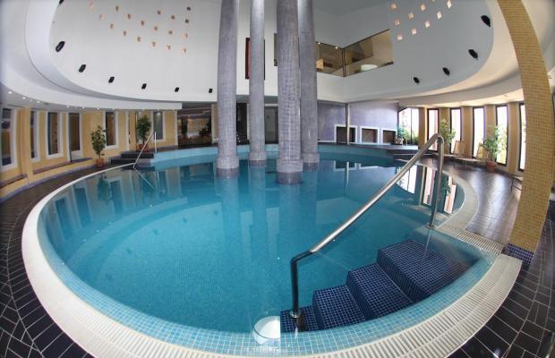 фото отеля Sentido Hotel Pula Suites Golf & Spa изображение №21