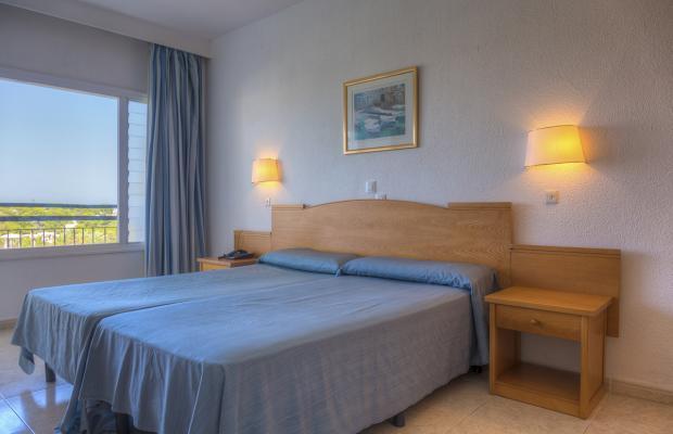 фотографии отеля Cala Ferrera (ex. Gavimar Cala Ferrera) изображение №35