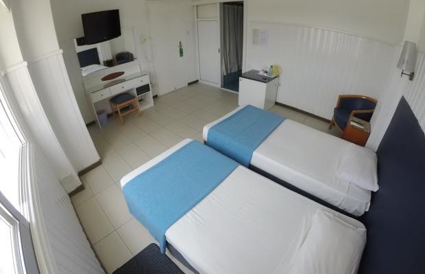 фотографии Asty Hotel изображение №20