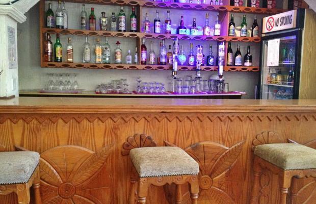 фотографии отеля Averof Hotel изображение №3