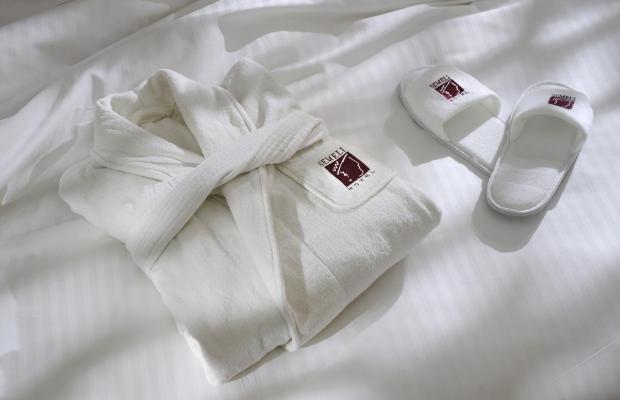 фото отеля Semeli Hotel изображение №33