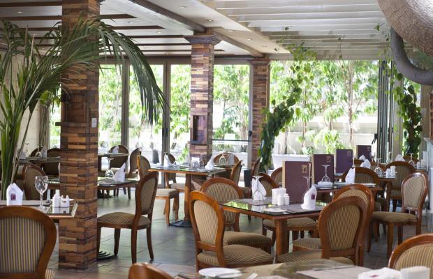 фотографии Semeli Hotel изображение №12