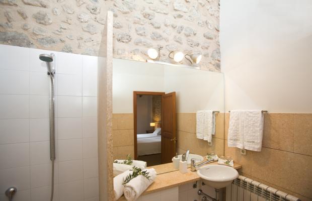 фотографии отеля Ca'n Moragues изображение №51