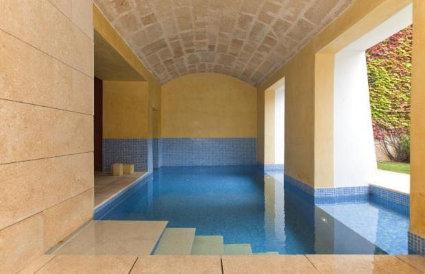 фото отеля Ca'n Moragues изображение №21