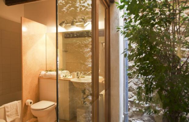 фотографии отеля Ca'n Moragues изображение №7