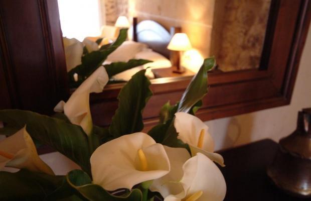 фотографии отеля Ca'n Simo Petit изображение №19