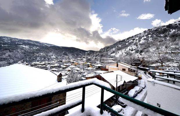 фото отеля Christys Palace Hotel изображение №33