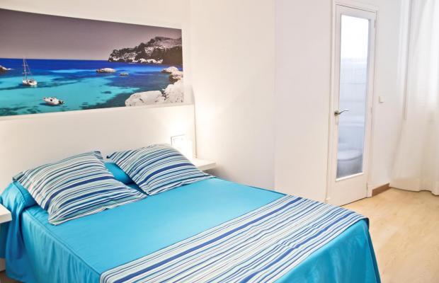 фотографии Capri изображение №24