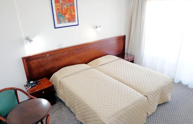 фотографии отеля Agapinor изображение №23