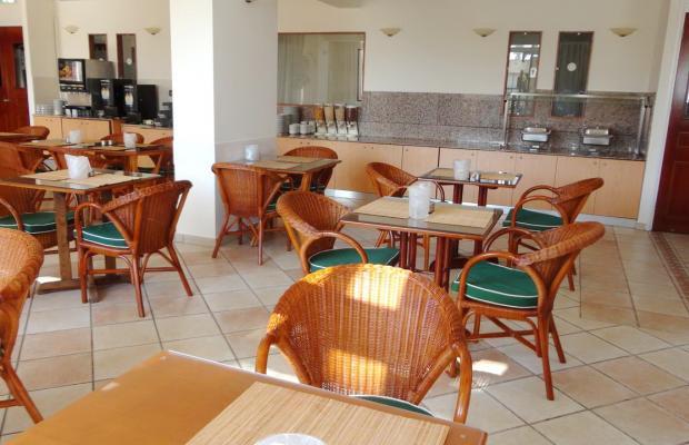 фотографии отеля Agapinor изображение №11