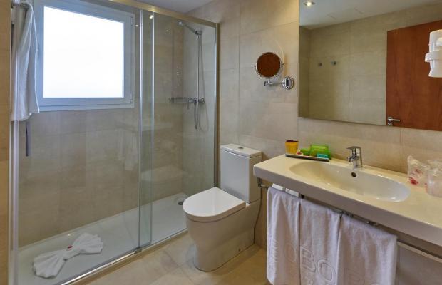 фото отеля BQ Can Picafort (ex. Clumba Mar) изображение №21