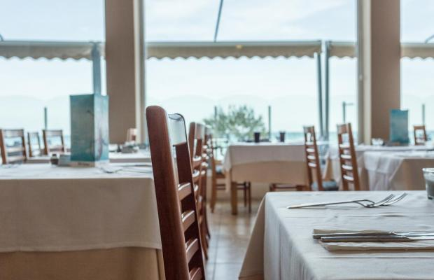 фото отеля Hotel & Spa Ferrer Concord изображение №9