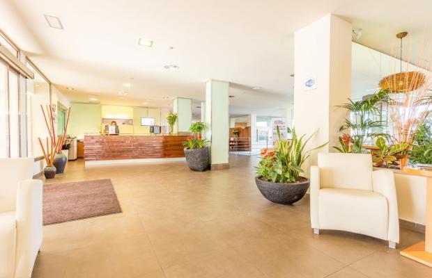 фотографии отеля Hotel & Spa Ferrer Concord изображение №7