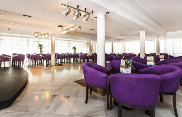 фото отеля Globales Condes de Alcudia (ex. Hi! Condes de Alcudia Hotel) изображение №25