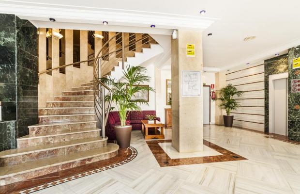 фотографии Globales Condes de Alcudia (ex. Hi! Condes de Alcudia Hotel) изображение №16