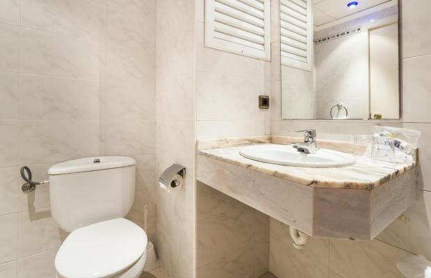 фото отеля Globales Condes de Alcudia (ex. Hi! Condes de Alcudia Hotel) изображение №9