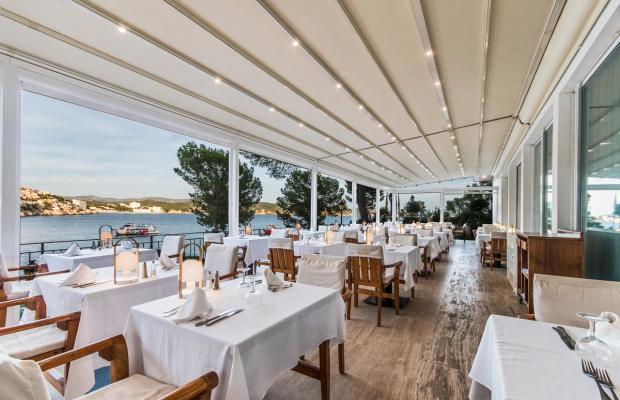 фотографии отеля Coronado Thallasso & Spa изображение №11