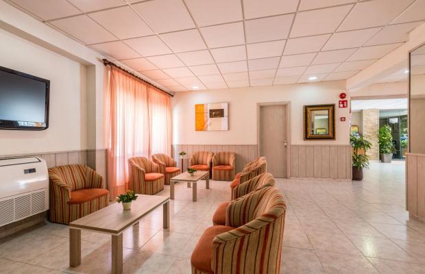 фото отеля Costa Mediterraneo изображение №17