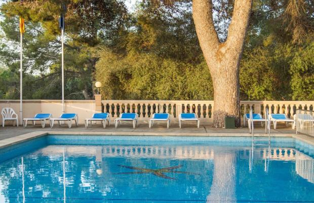 фото отеля Blue Sea Costa Verde изображение №5