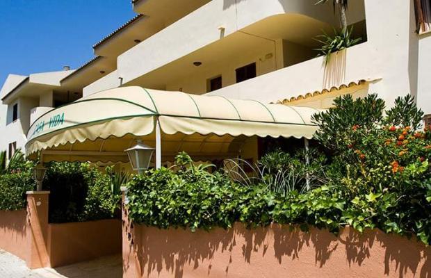 фотографии отеля Delfin Casa Vida изображение №3