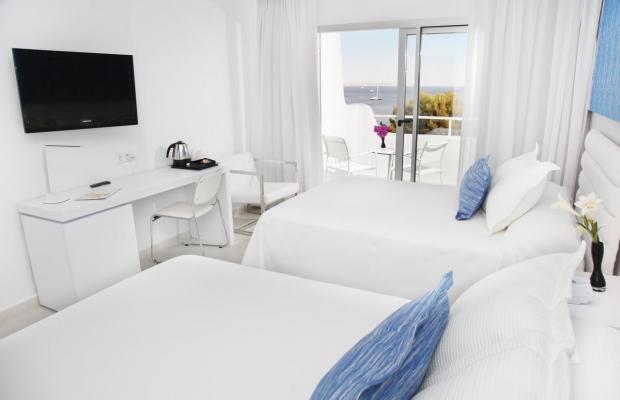 фото отеля Senses Palmanova (ex. Delfin Playa) изображение №9
